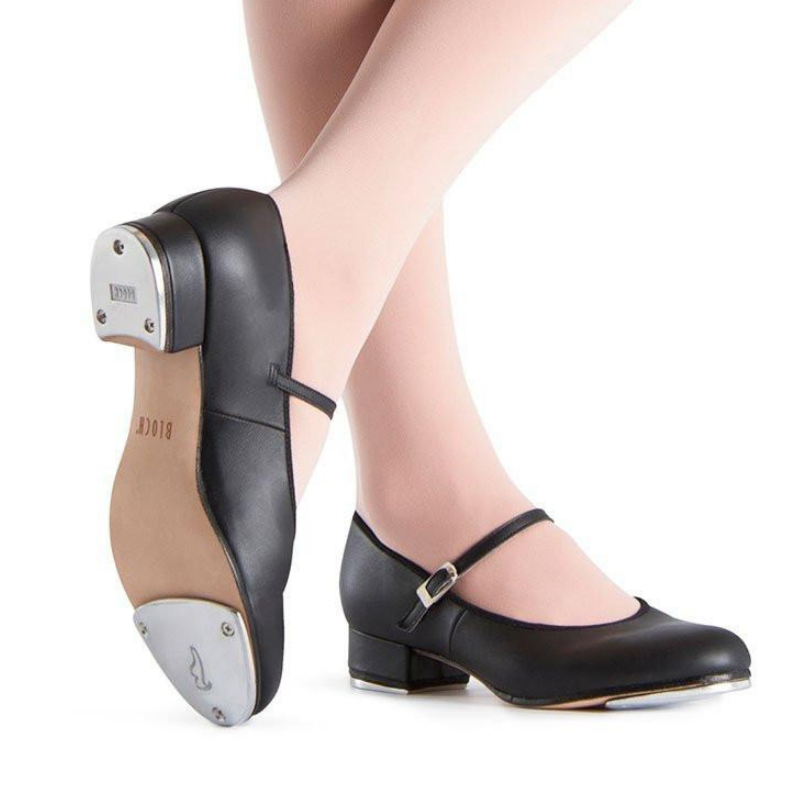 Tap Dance Shoes Visit our complete dance department with dance wear, shoes, leotard, tights, tutu's and dance accessories