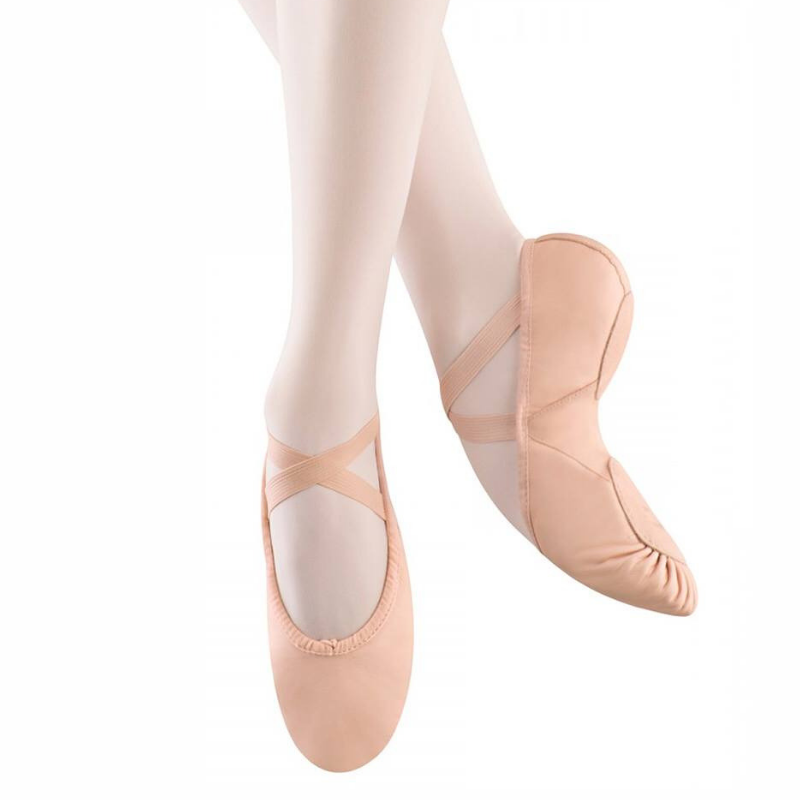 Dance Slippers Visit our complete dance department with dance wear, shoes, leotard, tights, tutu's and dance accessories
