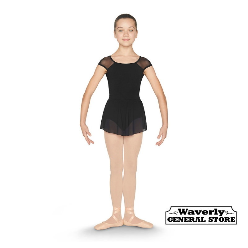 dance, leotards, dancewear, ballet, shoes, tapp jazz, pointe, slippers, tutus, childrens dance clothes,